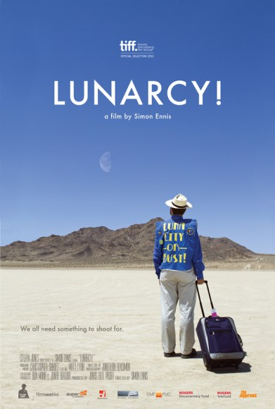 lunarcy-theatrical-poster