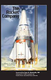 the rocket company