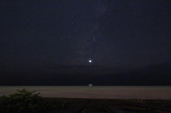 (Credit: Brian McGaffney/Nutwood Observatory).