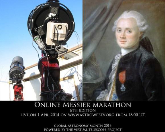 online_messier_marathon_2014