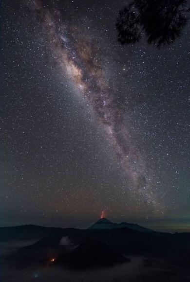 The Milky Wa