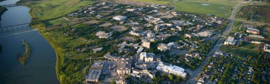 Image result for university of saskatchewan