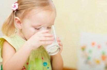 bimba beve latte