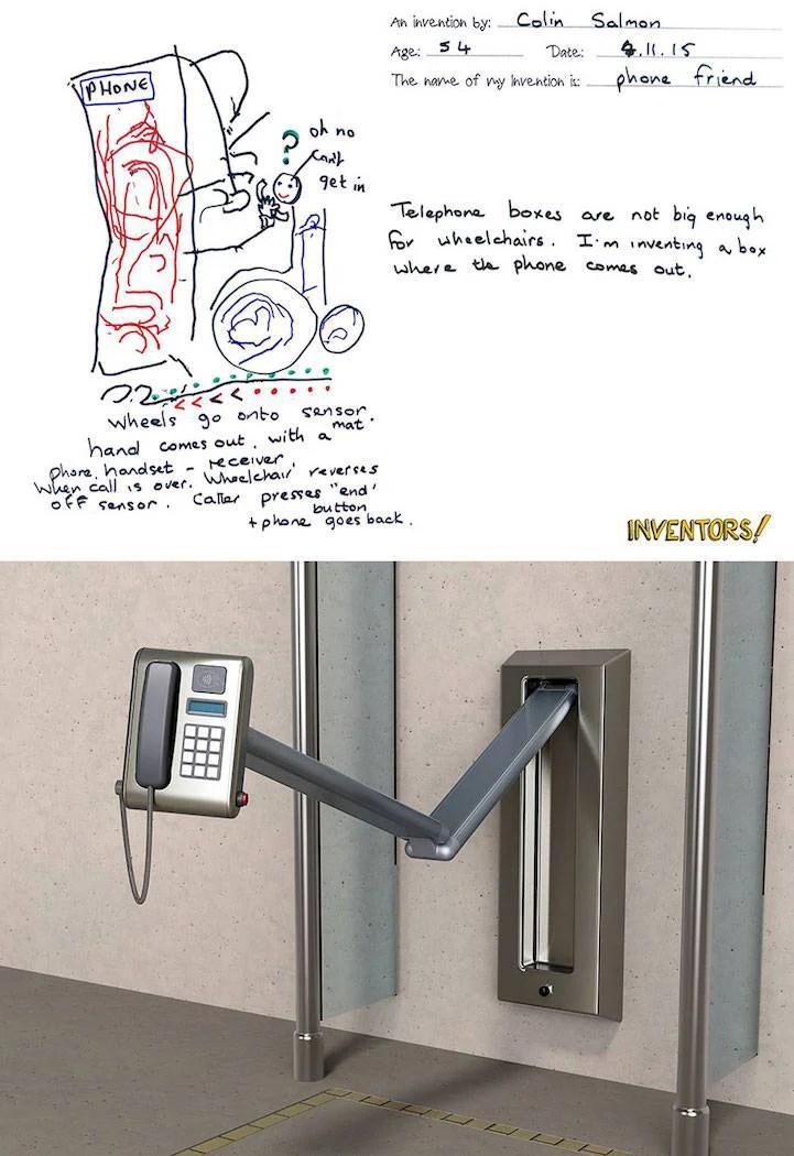 Invention2