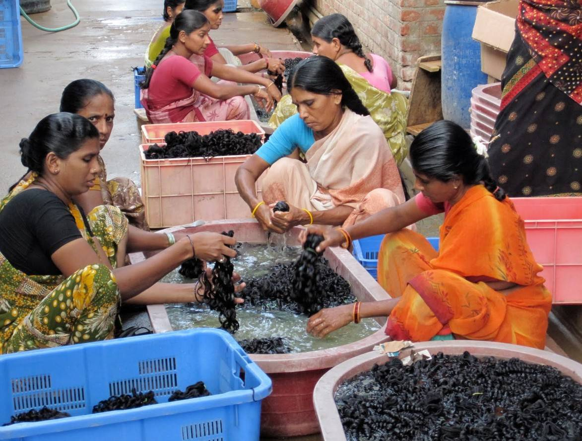 indian_hair_weave_factory