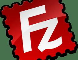 Filezilla ftps command line