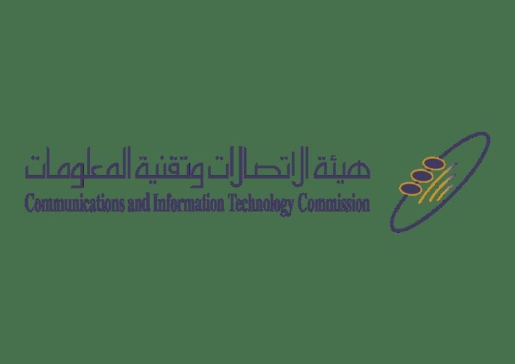Saudi Communications Commission
