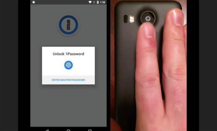 1password-android-update
