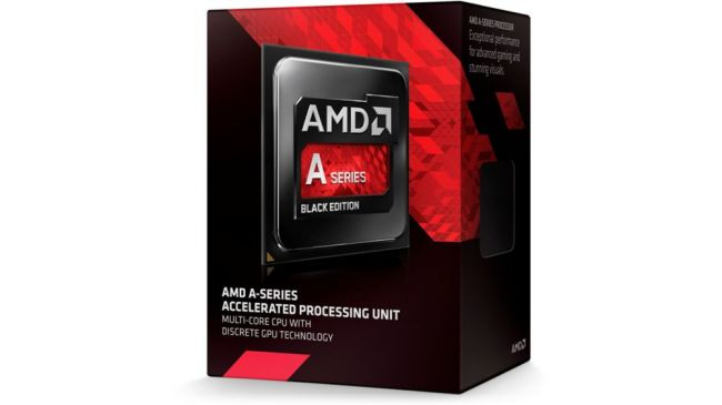 AMD-a10-7850k