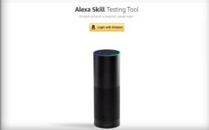 أمازون تختبر أداة جديدة لنقل منصة Alexa على المتصفح