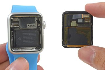 Apple-watch-2-leak