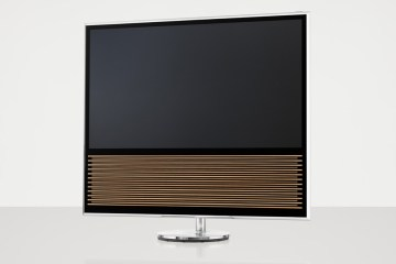 Bang & Olufsen - 4K Ultra HD - Android TV