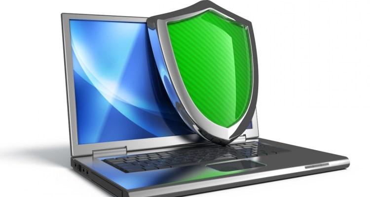Best-Antivirus-2016