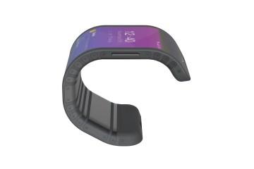 Cplus-watch