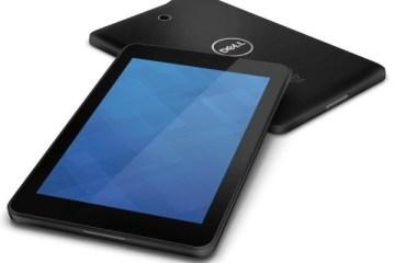 Dell-Venue-Tablet