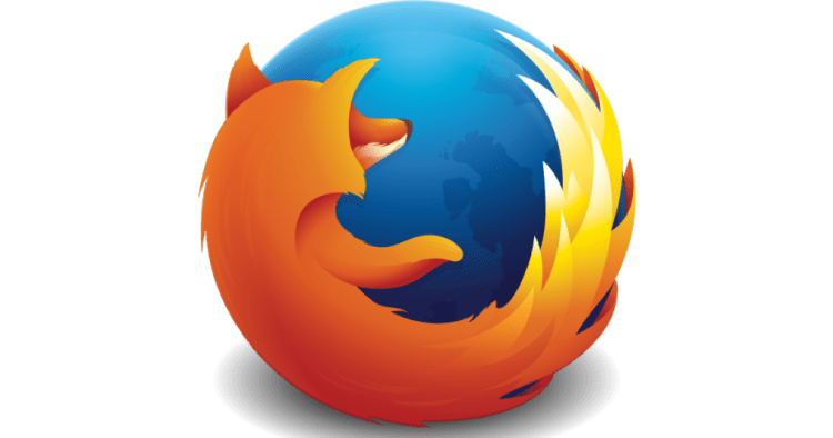 Firefox 44-Push Notifications