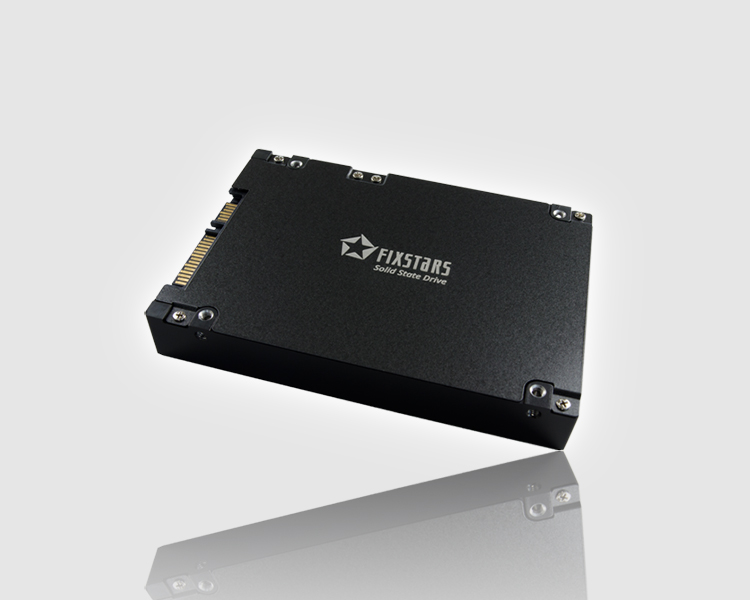Fixstars- SSD-13000M