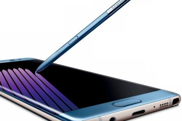 Galaxy-Note-7-with-S-Pen