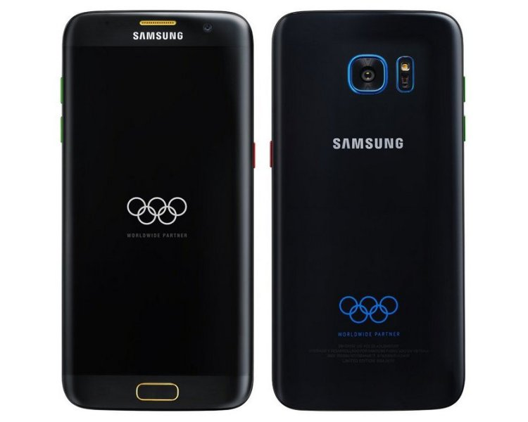 Galaxy-s7-edge-olympic-edition