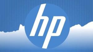 تقرير:HP تحقق نسبة إيرادات 11.9 مليار$ في الربع الثالث للعام 2016