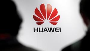 Huawei تسجل ارتفاع في الإيرادات بنسبة 40%