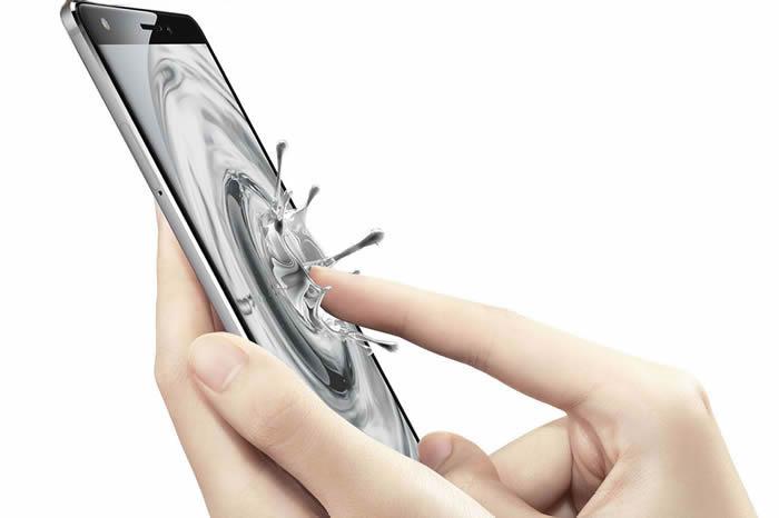 Huawei-Mate-S-pressure-sensitive