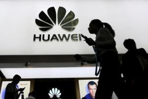 تقرير يكشف عن دعوى قضائية من هواوي ضد سامسونج لانتهاك براءة اختراع