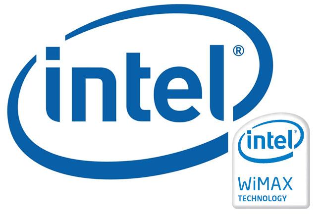Intel-WiMAX-Tech