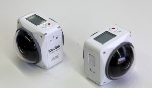 kodak-pixpro-4kvr360