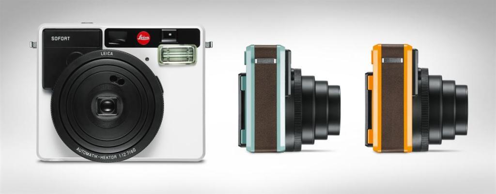 Leica تطلق كاميرة Sofort نوفمبر Leica-Sofort.jpg?res