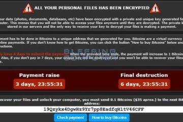 Lincolnshire malware -demand