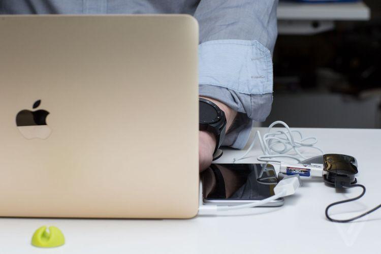 Macbook-2015-USB-C
