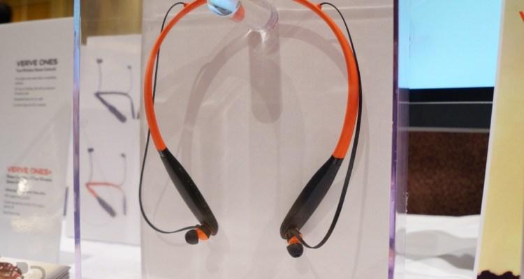 Motorola-Verve-Life-CES-Pepcom-8-1280x853
