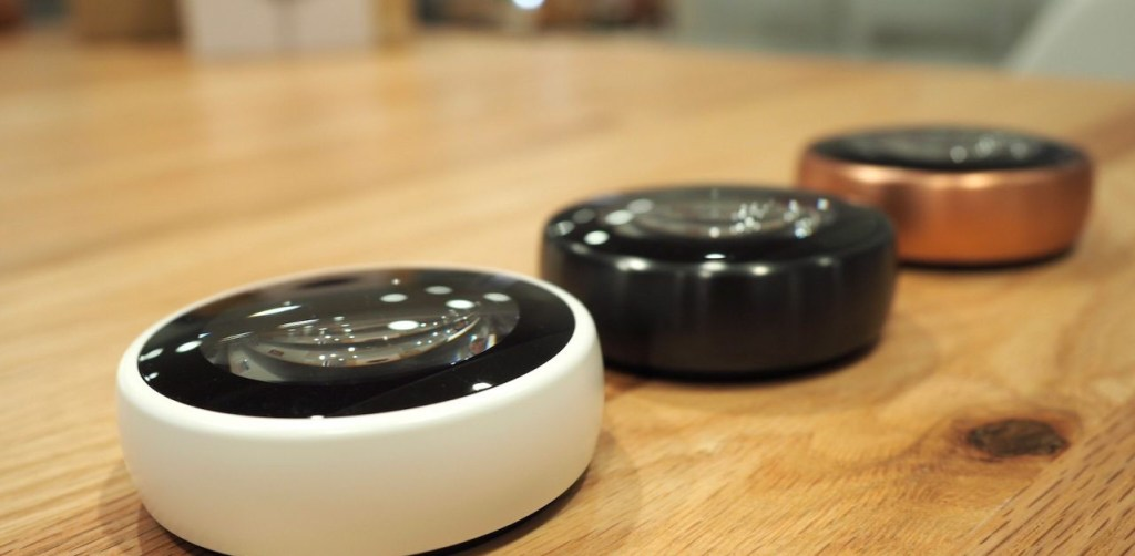 Nest تطلق تحديث لأجهزة مستشعرات Nest-thermostat-colo