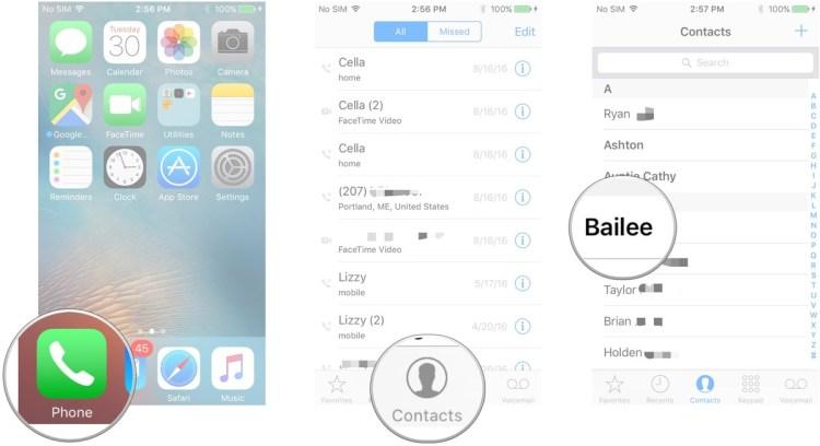 phone app2
