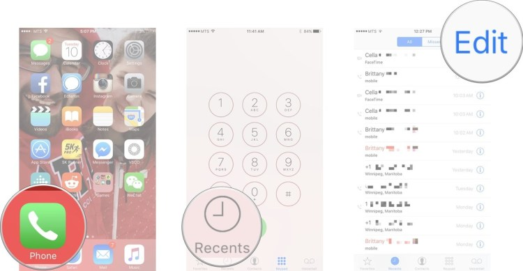 phone app5