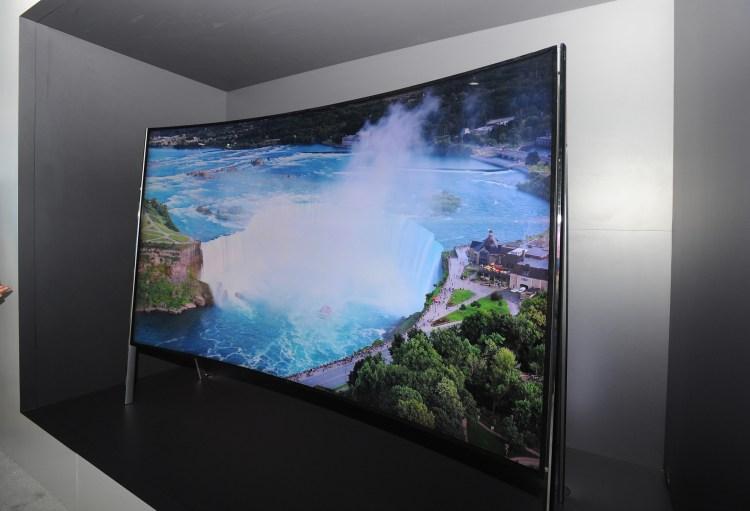 Samsung-98-8K-TV