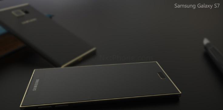 Samsung-Galaxy-S7-design