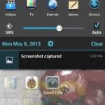 Screenshot_2013-05-06-17-07-57