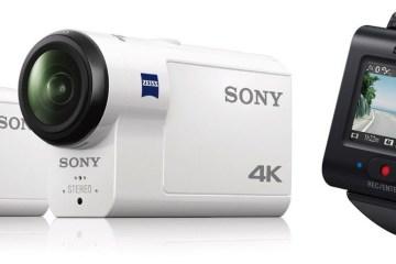sony-action-camera-fdr-x3000