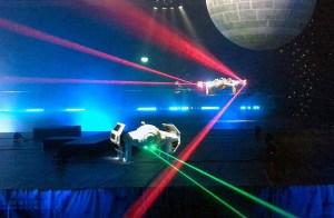 Propel تطلق طائرات Star Wars في خريف هذا العام