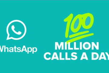 WhatsApp-100-million