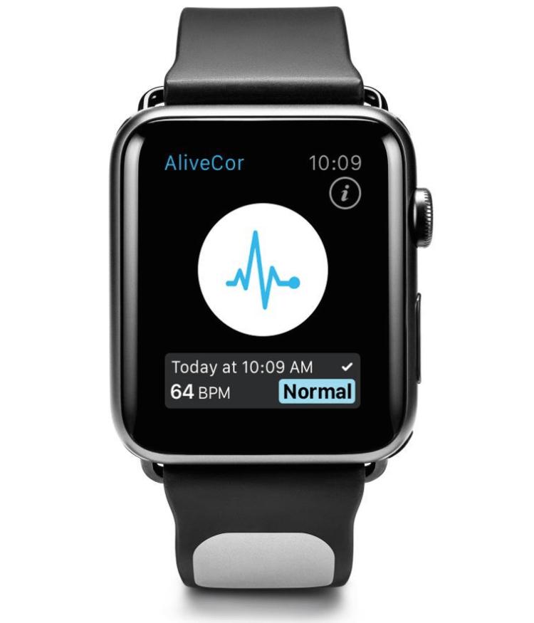 alivecorwatch