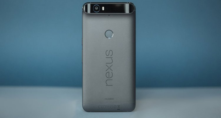 androidpit-Nexus-6P