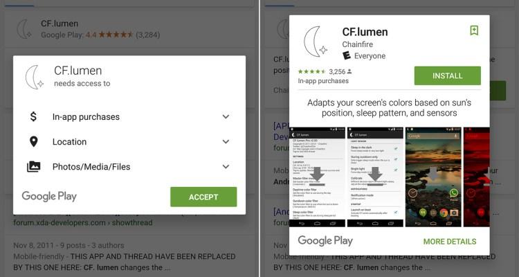 app-search