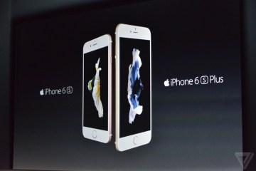 apple-iphone-6s-live-_1864