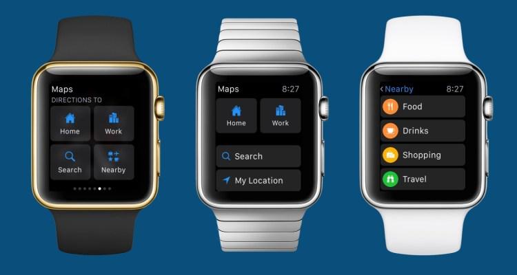apple-watch-watchos-2-2-maps
