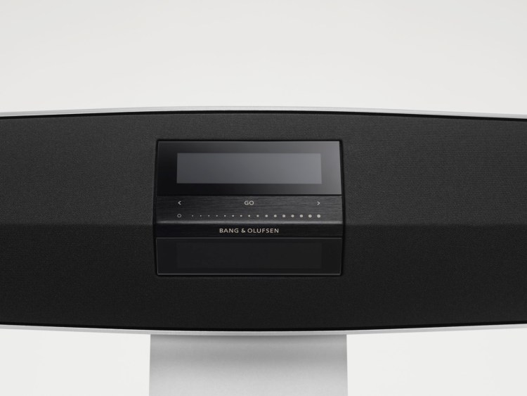 beosound-35-display-pack-shot-high-res-1
