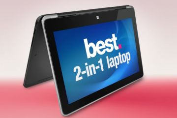 best 2 n 1 laptop