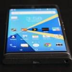 blackberry-priv-review-bottom-port-800x533-c